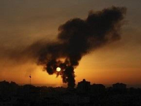 Израиль атаковал школу ООН в Газе: десятки погибших