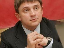 Блок Катеринчука требует открытого голосования за секретаря Киевсовета