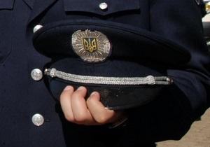 новости Ровенской области - тройное убийство - убийства - В Ровенской области задержан подозреваемый в убийстве троих человек
