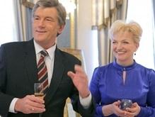 Богатырева: Не хотелось бы, чтобы сегодня шла речь о новых выборах