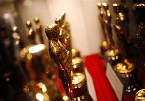 Названы песни-номинанты на премию Оскар