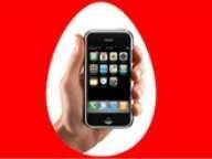 BlackBerry от МТС : итоги 2010 года