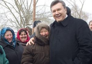 Корреспондент: Приказано не стареть. Как украинцы будут жить после пенсионной реформы