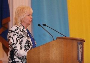 СМИ сообщают об исчезновении экс-главы столичного управления здравоохранения
