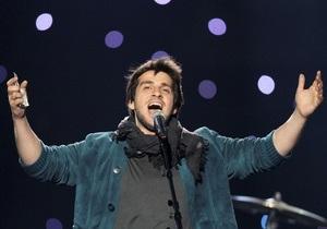 Билайн использовал в рекламе песню Налича Гитар