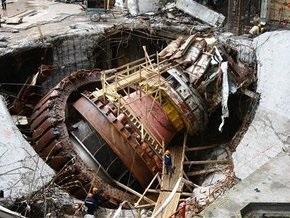 Найдено тело последнего погибшего при аварии на Саяно-Шушенской ГЭС