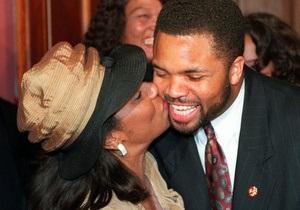 Экс-конгрессмен, отец которого упрекнул Обаму в высокомерии, получил 30 месяцев тюрьмы из-за часов Rolex