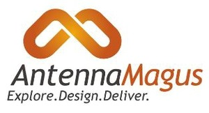 Компании EMSS и Magus выпустили новую версию программы Antenna Magus 3.0.