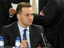 Решение о размещении в Польше базы ПРО не принято