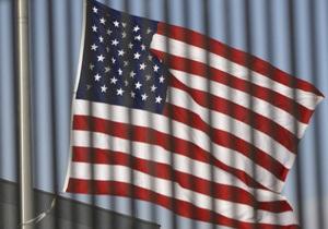 Украина и США будут устранять препятствия в торговых отношениях