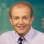 Телеканал Рада - Главу телеканала Рада заменит выходец с Донбасса