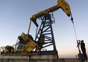 Китай снизил импорт нефти до 22-месячного минимума