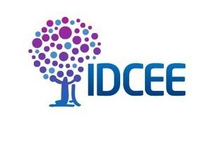 Лидеры глобального IT-рынка проведут лекции для Украинских студентов