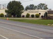В США работник фабрики из-за ссоры с начальником застрелил четверых человек