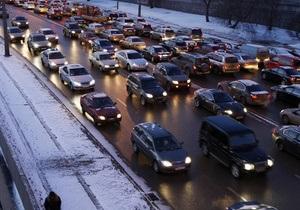 В 2011 году на ремонт и строительство дорог Россия потратит около $12 млрд