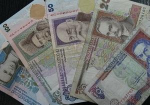 Украинские власти исключают дефолт Украины