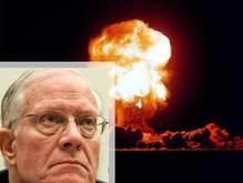 Американский аналитик: Израиль победит Иран в ядерной войне