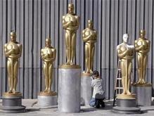 В Лос-Анджелесе назвали номинантов на Оскар