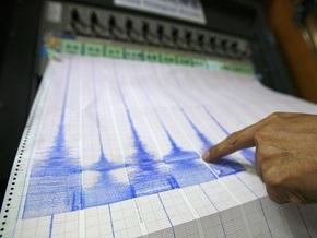 В Гондурасе из-за землетрясения погибли четыре ребенка