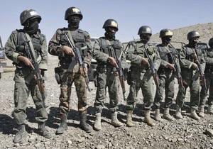Йеменские военные заявили об уничтожении главы отделения Аль-Каиды на Аравийском полуострове