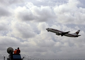 В Сингапуре задержан пассажир, угрожавший посадить самолет силой мысли