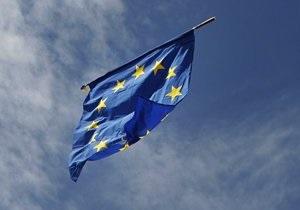 Оппозиция - Рада - Украина-ЕС - Оппозиция создает межфракционную комиссию Украина-ЕС