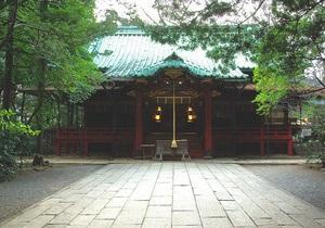 Новости Японии - Harlem Shake -Японцы станцевали Harlem Shake в храме - новости Токио