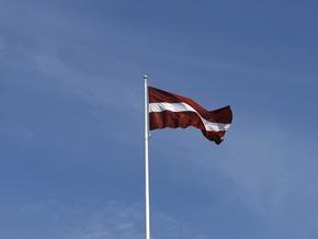 Латвия смягчила требования к знанию государственного языка