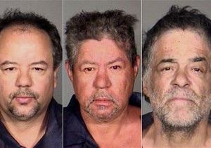 Братья квинлендского маньяка заявили, что не знали о похищении девушек - ТВ