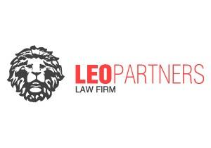 ЮК LeoPartners подписали партнерский договор с американской Quinn Law Group PLLC
