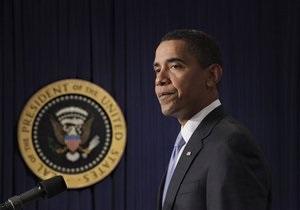 Большинство американцев поддержали намерения Обамы увеличить контингент в Афганистане