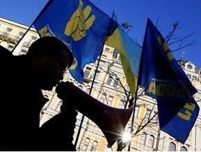 Тернопольский облсовет даст правовую оценку преступлениям коммунистического режима