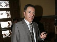В СБУ озвучили свою версию задержания Рудьковского