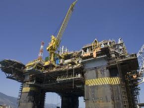 В Баку решили судьбу нефтепровода Одесса - Броды