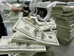 В Киеве задержан мошенник, присвоивший $2млн