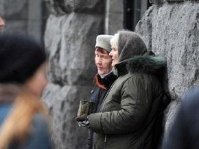Lenta.ru: Преддефолтное состояние