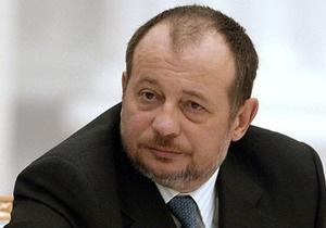 Список российских миллиардеров возглавил неожиданный претендент