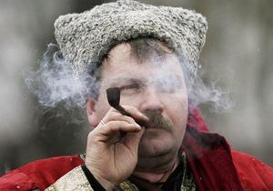 Американские ученые: Курение убивает с первой затяжки