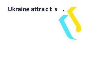 Украина притягивает: Дизайнер из Одессы выиграл 15 тыс. грн и поездку в Канны