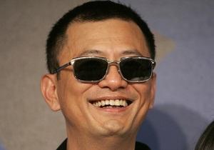 Берлинале: Вонг Кар Вай рассказал о своем фильме, открывающем фестиваль