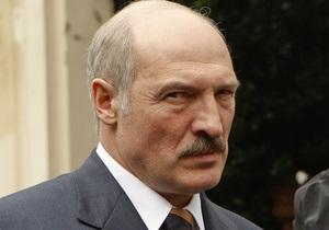 Лукашенко устроил разнос правительству: Я не могу допустить издевательства над людьми