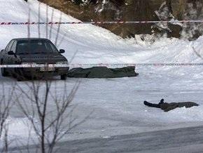 В результате перестрелки в норвежской школе погибли два человека