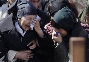 СМИ: К семьям погибших на шахте Распадская пришли рэкетиры