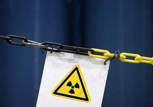 Иран согласился на создание банка ядерного топлива