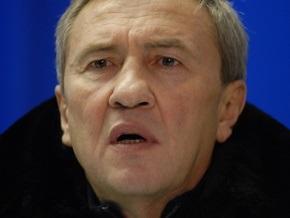 Черновецкий сегодня придет к Шустеру