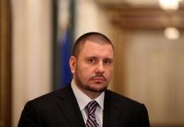 Глава Налоговой рассказал о поручениях Януковича