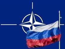 В НАТО не согласны с Россией: Идея альянса не исчерпала себя