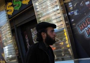 СМИ: В Украине готовят новые правила работы игорного бизнеса