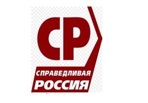 Источник: В Петербурге избит депутат при попытке предотвратить фальсификации