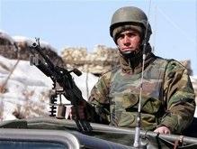 Турция завершила операцию против курдов в Северном Ираке